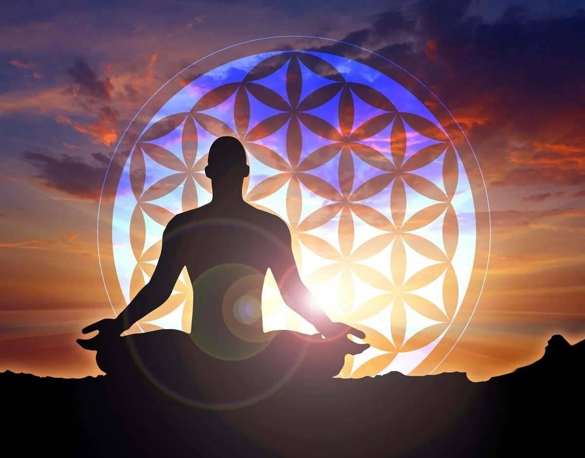 Динамические медитации ошо в домашних условиях инструкция