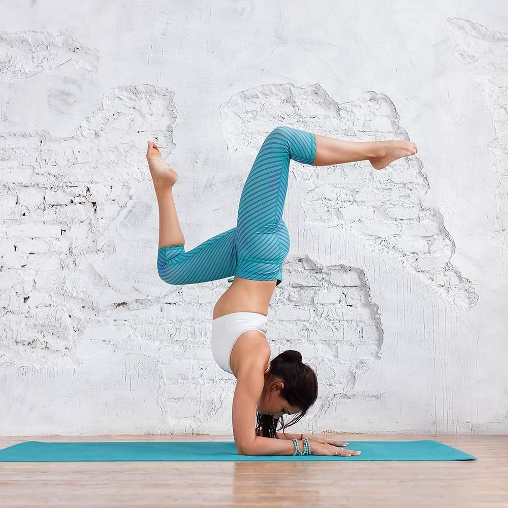 Секреты от тренеров по йоге, как просыпаться рано по утрам | журнал anysports