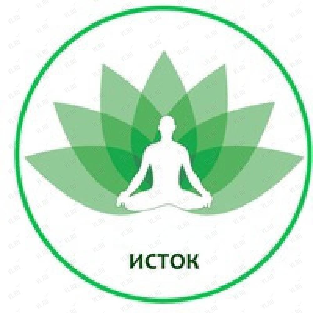 Йога для лица: отзывы. как работает йога для лица
