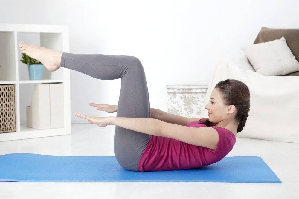 Упражнения йоги для похудения. 10 простых и эффективных упражнений для похудения из йоги. лучшие асаны для похудения. йога для похудения в домашних условиях