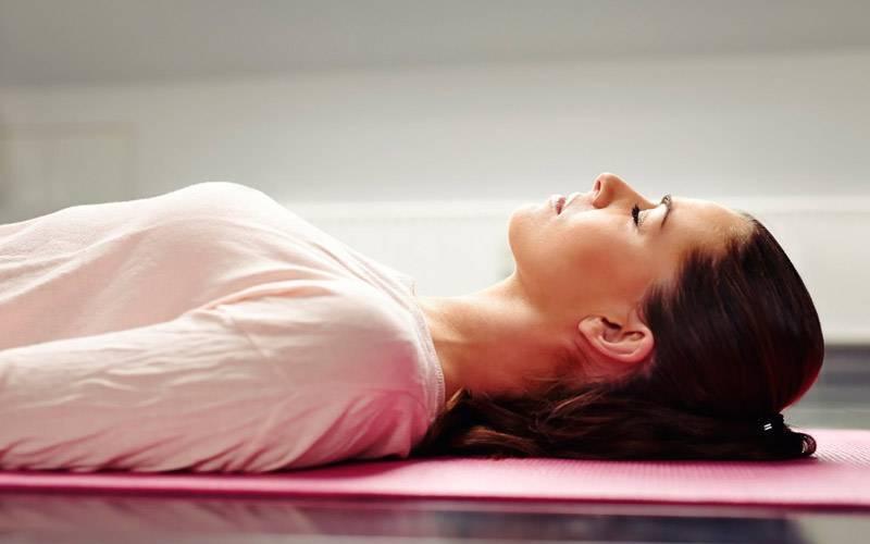 Медитации на расслабление: тексты и упражнения
