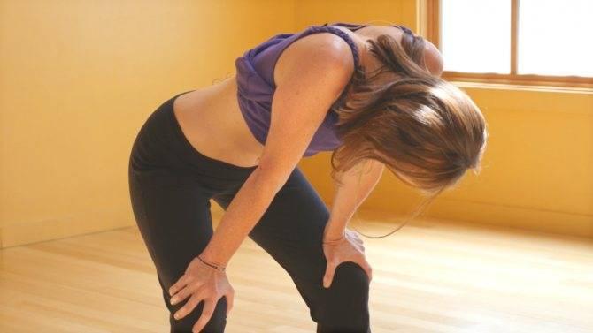 Шаткармы для начинающих: описание всех видов шаткарм – yogictv