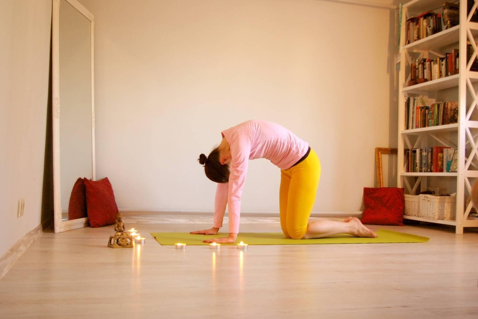 Йога при депрессии – действительно ли помогает йога при депрессии, читай советы здесь | психологические тренинги и курсы он-лайн. системно-векторная психология | юрий бурлан