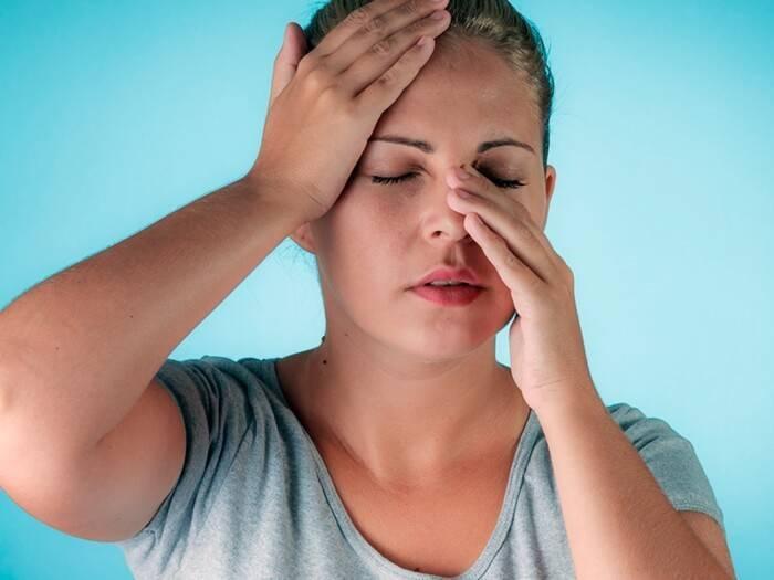 Лечение гайморита без прокола: как эффективно вылечить хронический гайморит у лор-врача в москве