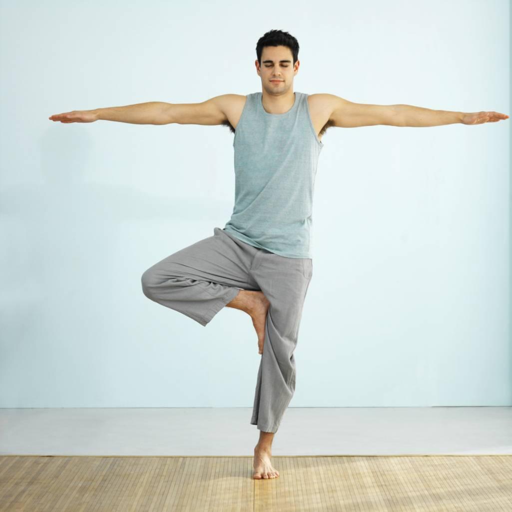 Как выбрать форму для йоги, бега и фитнеса