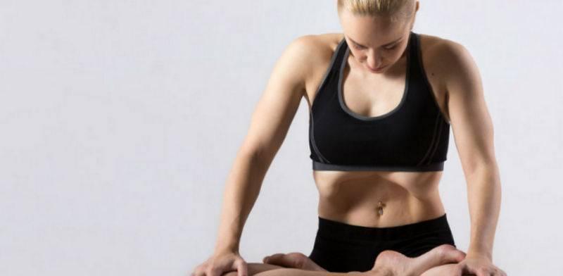 Бандхи в йоге: правильное выполнение, польза и противопоказания