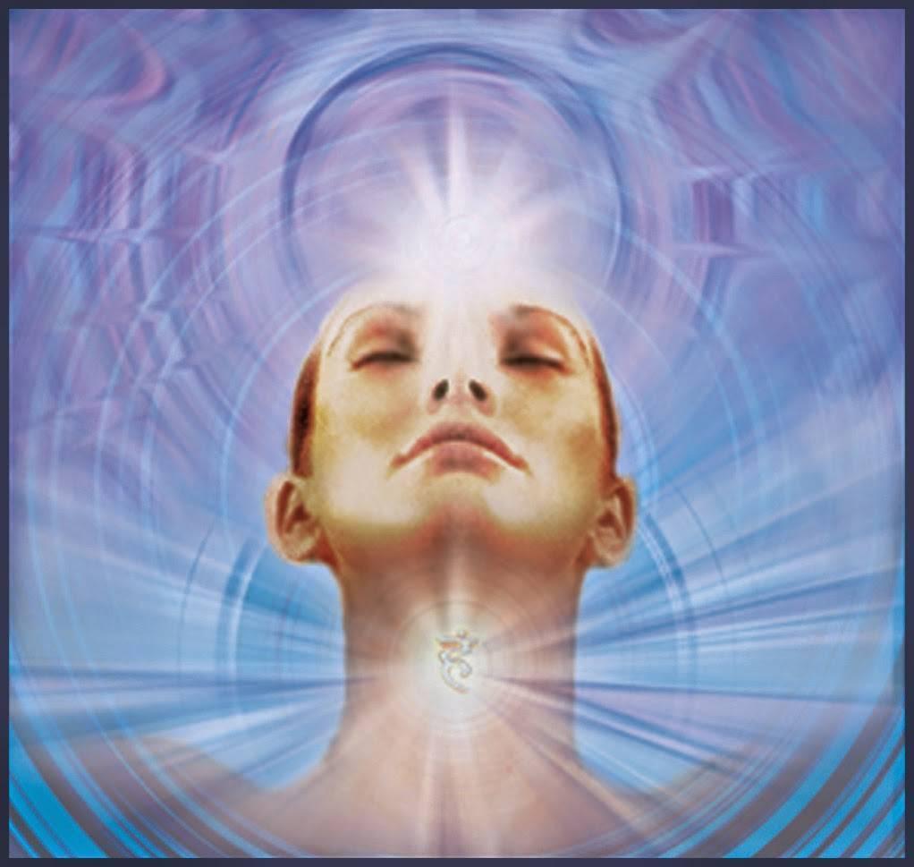Тета-хилинг - история возникновения методики, как войти в состоянии и практика медитации