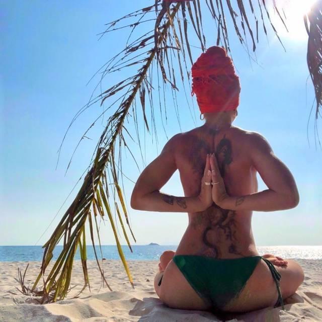 Особенности йога 23, авторской методики андрея сидерского