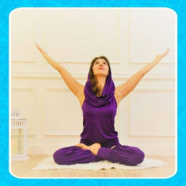 Динамические медитации ошо - описание техники, зачем это нужно, инструкция к динамической медитации ошо, вопросы к ошо: что такое динамическая медитация, другие медитации великого гуру