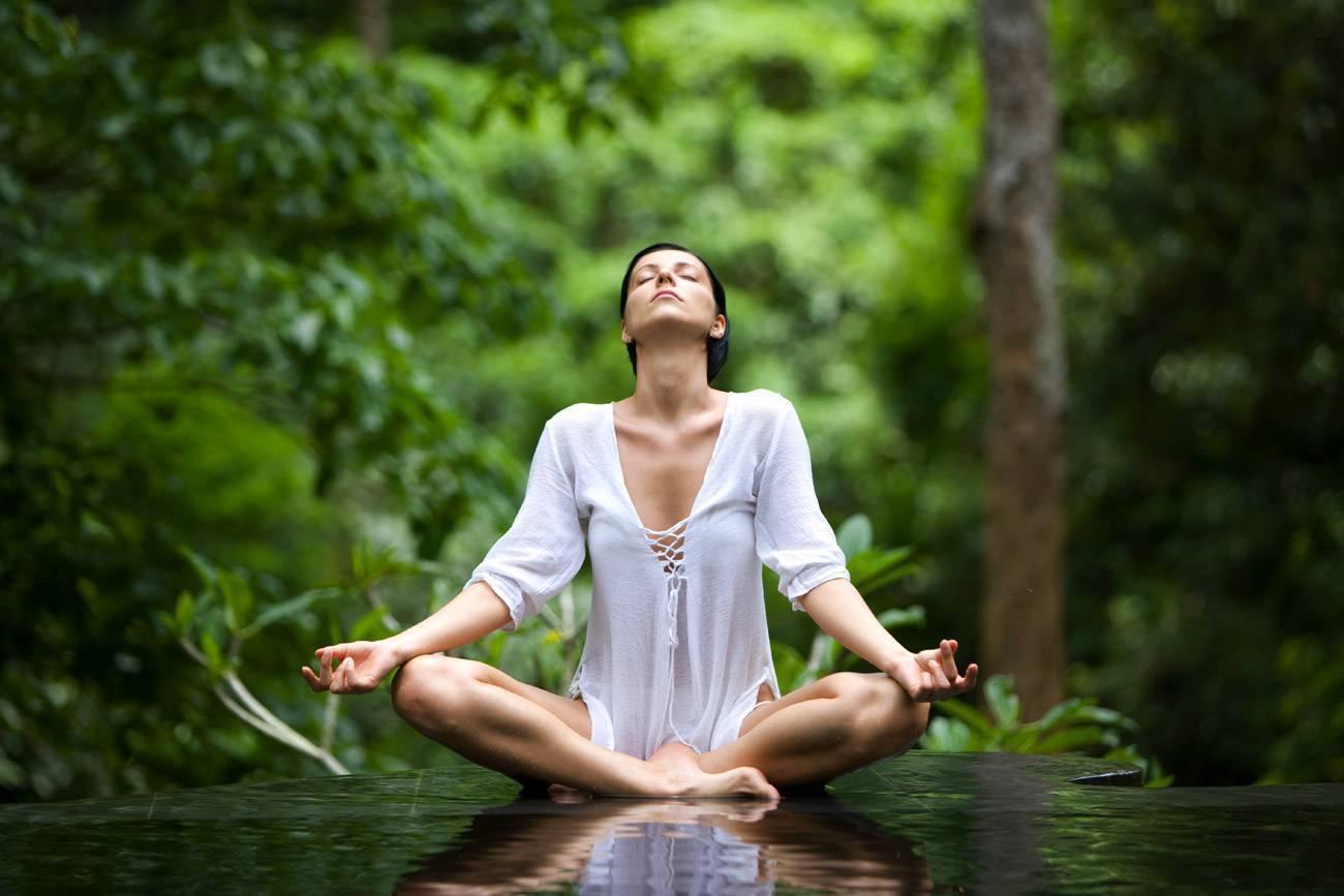 Дао-инь – система упражнений для восстановления здоровья и достижения долголетия, даосская йога. даосская йога для женщин: упражнения, позволяющие раскрыть свою сексуальность и женственность.
