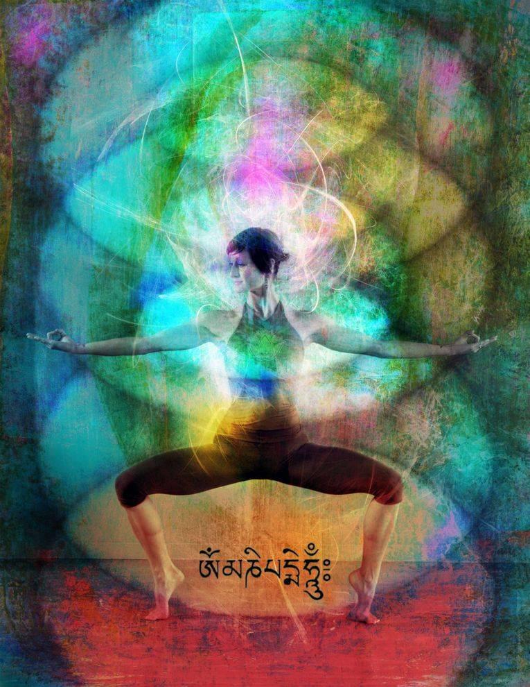 Кундалини йога: что это такое — уроки для начинающих