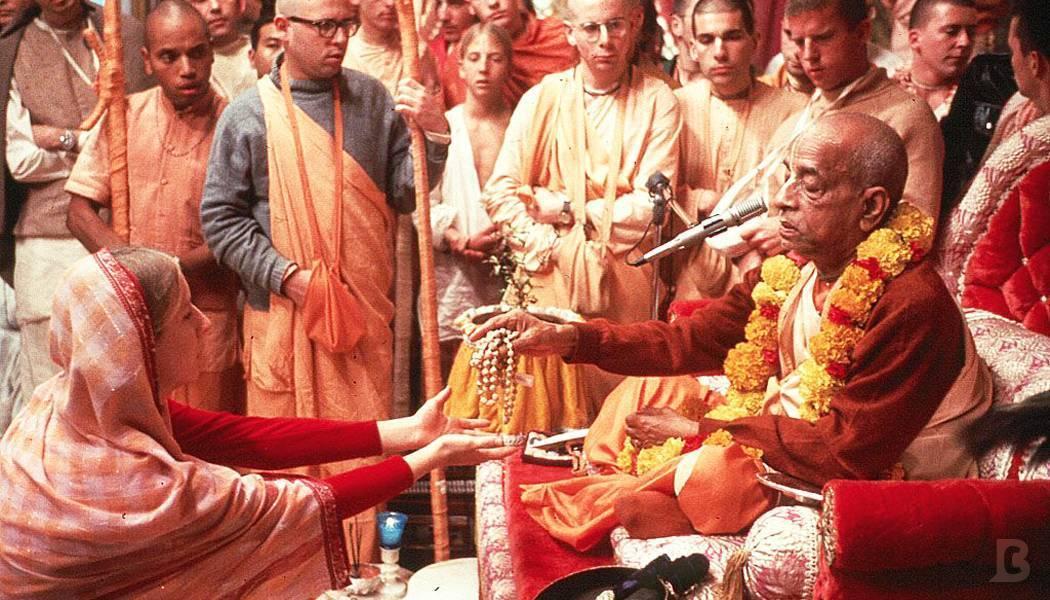 Учитель в буддизме - почему так важен наставник на пути к просветлению