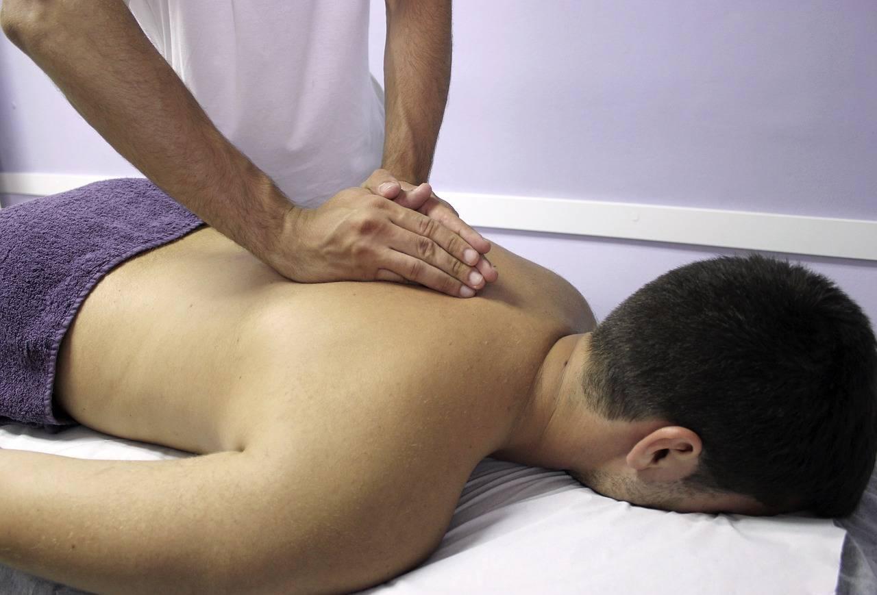 Что такое остеопатия: медицина или псевдотерапия?
