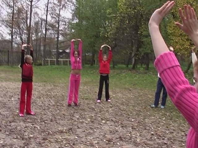Дыхательная гимнастика стрельниковой: упражнения, эффективность, отзывы