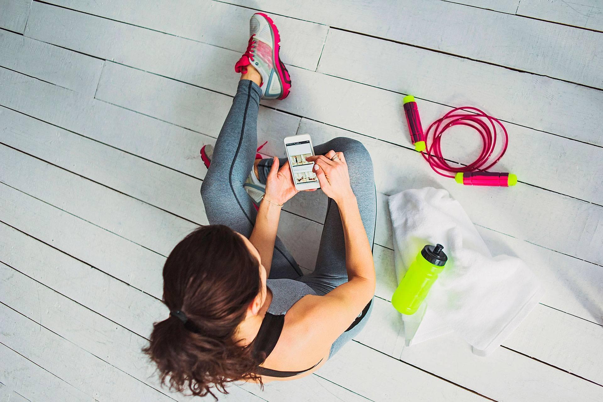 10 утренних привычек, которые сделают вас более успешным и продуктивным — это интересно!
