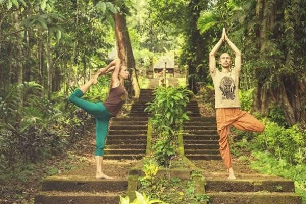 Патанджали «йога-сутры». лучший перевод дешикачара, отзыв