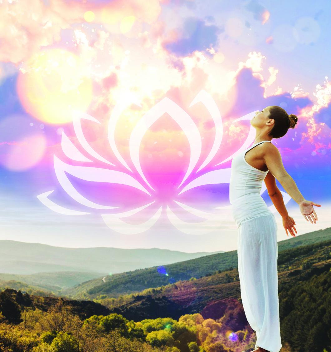 Динамическая медитация ошо, техника выполнения