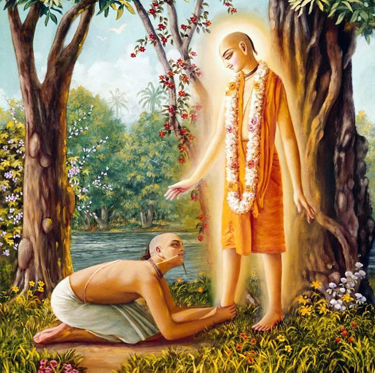 Духовный учитель, духовный учитель и ученик, как найти духовного учителя, путь духовного учителя