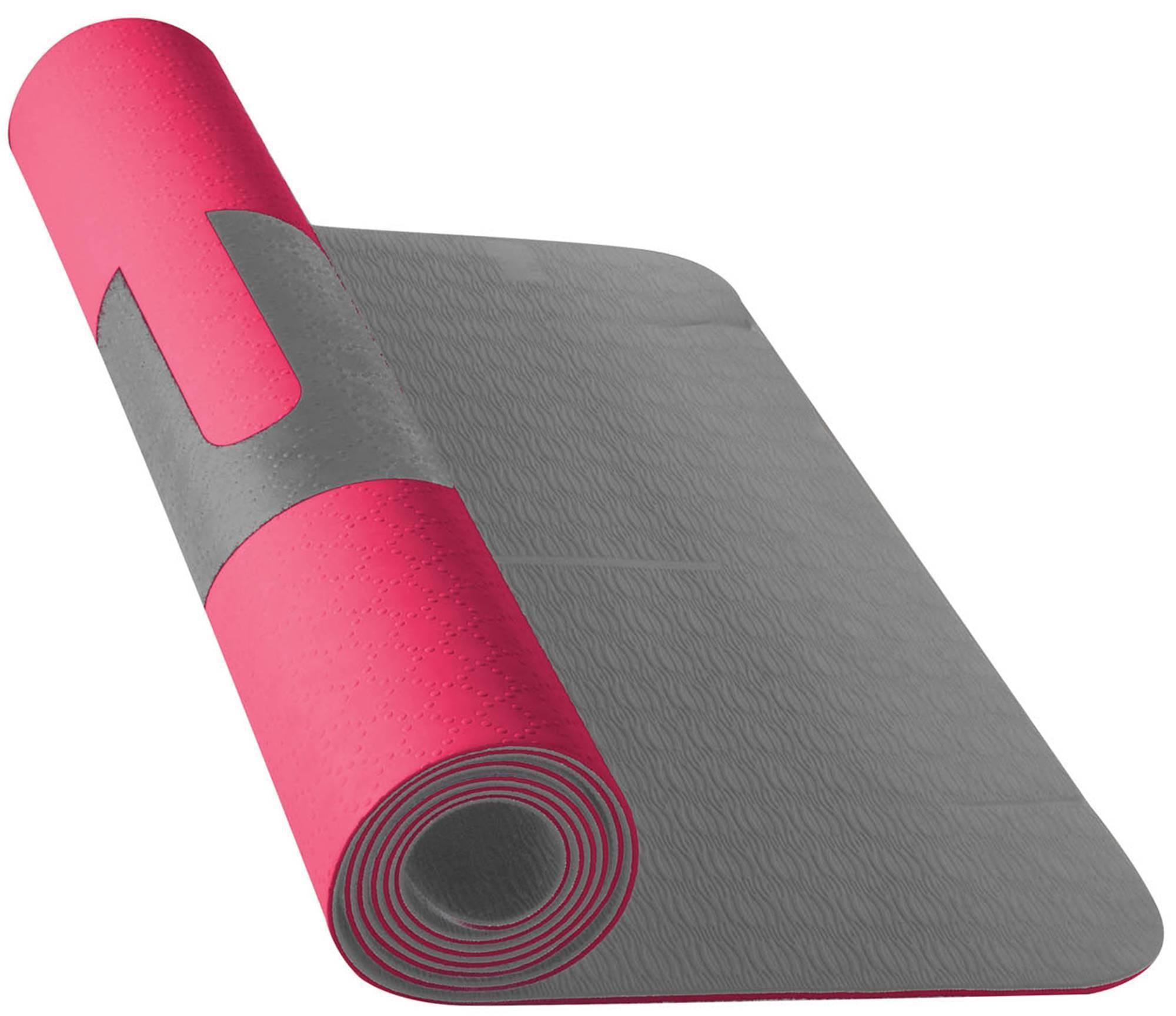Лучшие сумки для йоги: руководство для покупателя
