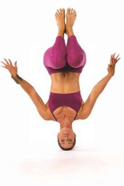 Йога с марс медитация