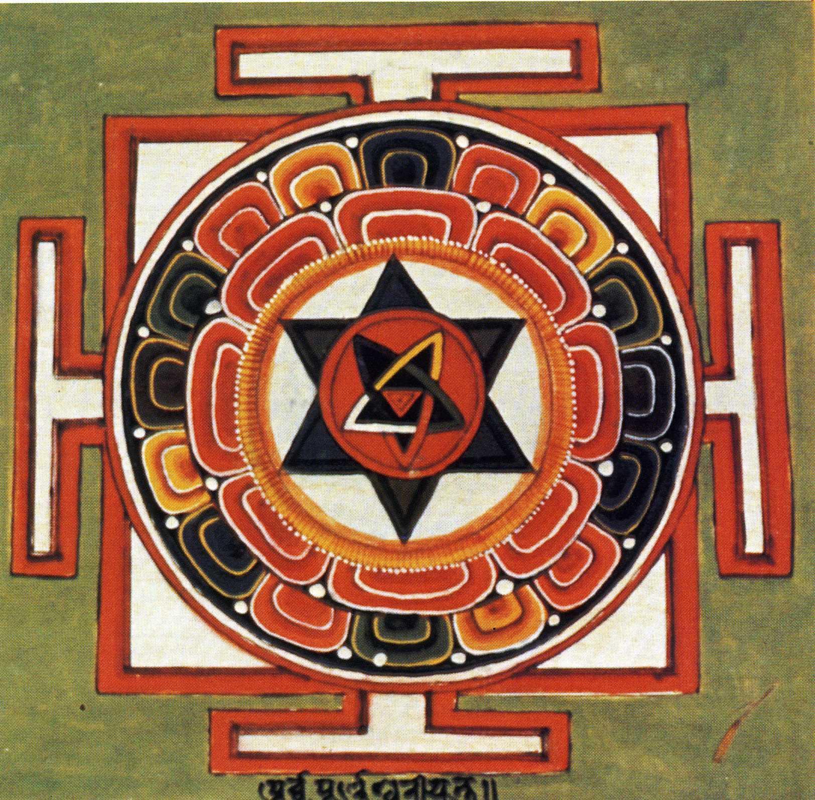 Богиня кали: кто она, ее изображение и глубокий символизм