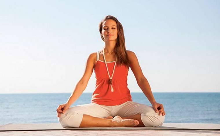Читать книгу йогическое питание в средней полосе. принципы аюрведы в практике йоги михаила баранова : онлайн чтение - страница 1
