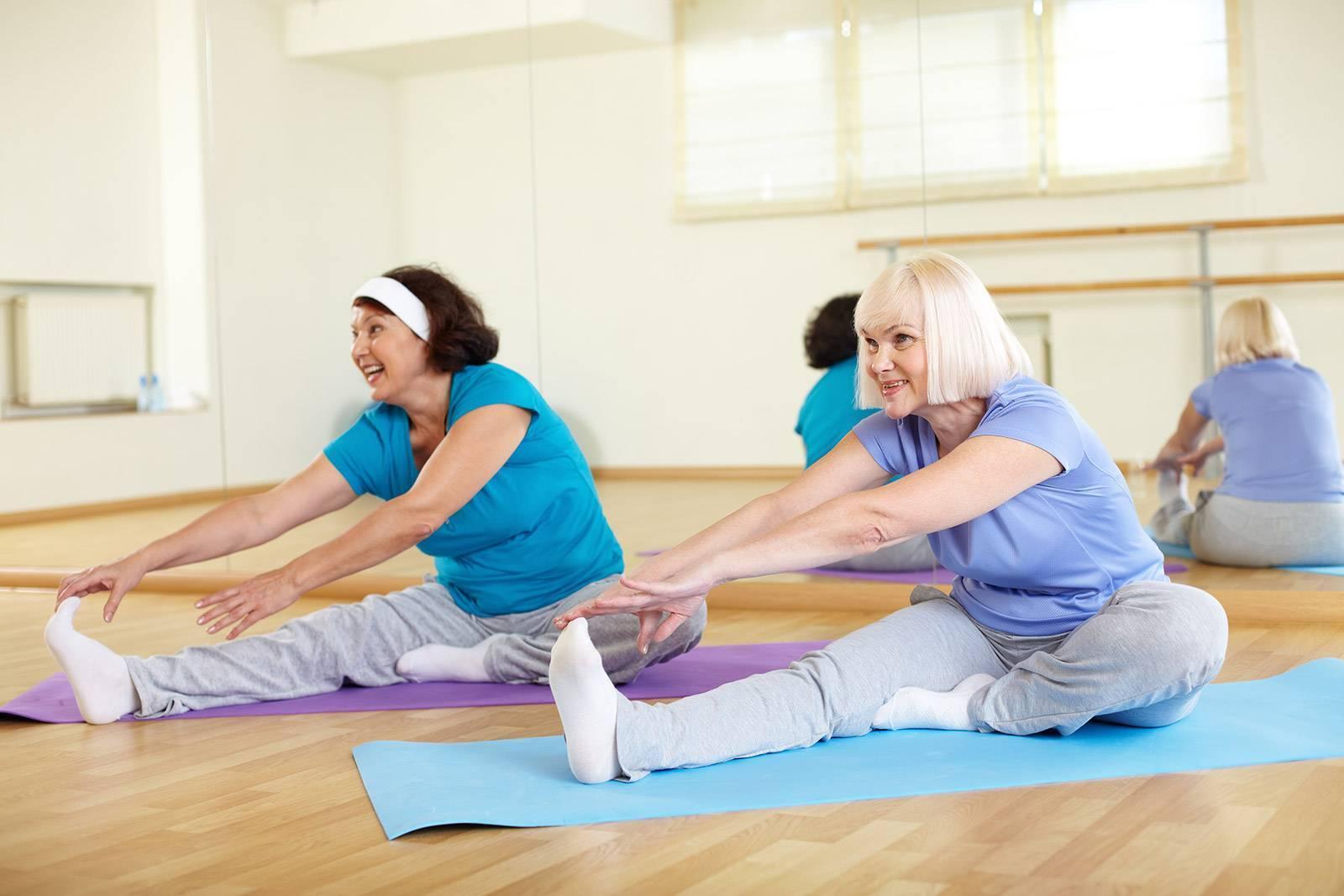 Как жить с эндопротезом тазобедренного сустава: практические советы