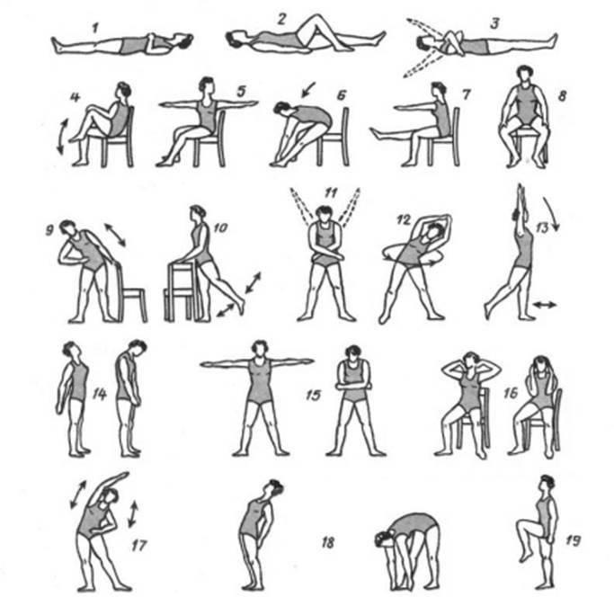 Дыхательная гимнастика стрельниковой: упражнения, эффективность, отзыв врача :: здоровье :: рбк стиль