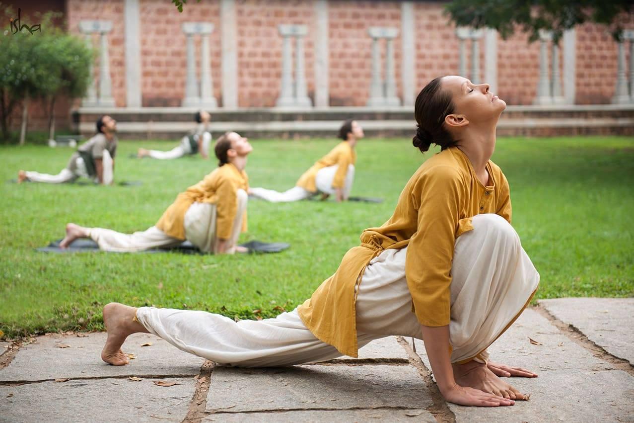 Медитации ошо на каждый день - ежедневные медитационные техники для каждого