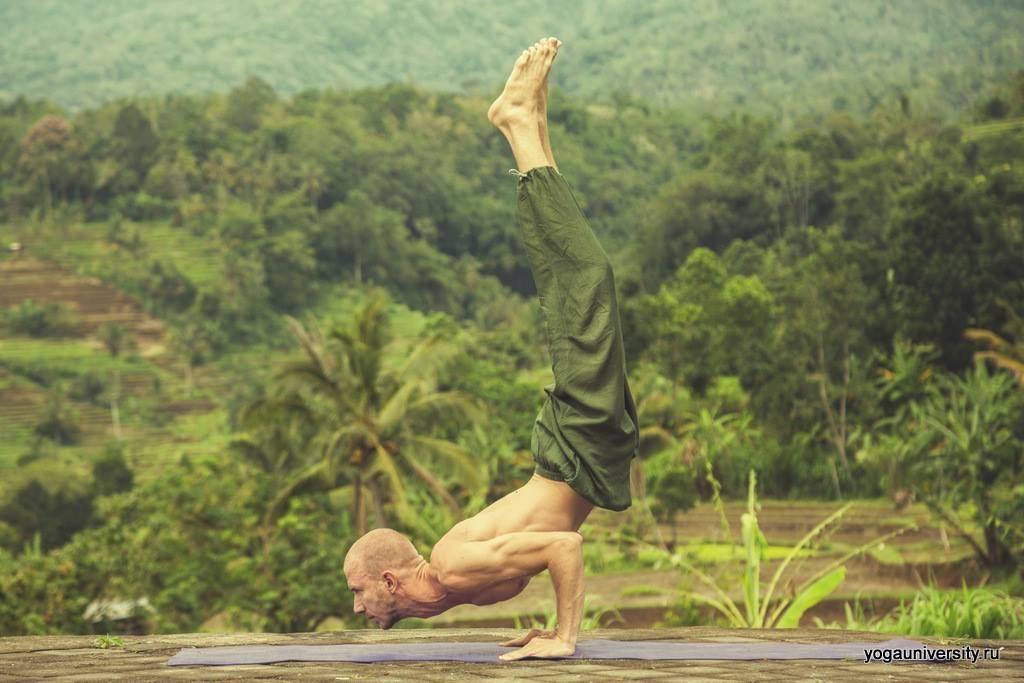 Как сформировать привычку к йоге? 6 причин, которые этому мешают. - psy yoga studio - psy yoga studio