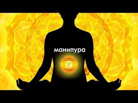 За что отвечают чакры человека: на какие органы и сферы жизни влияет каждая из них