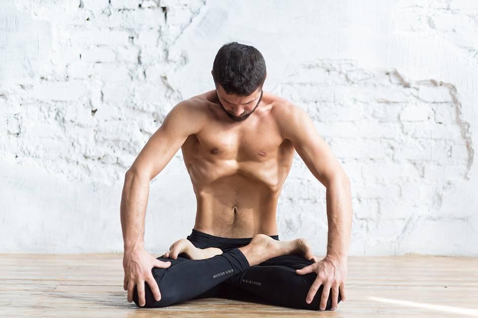 Шаткармы – очистительные практики йоги