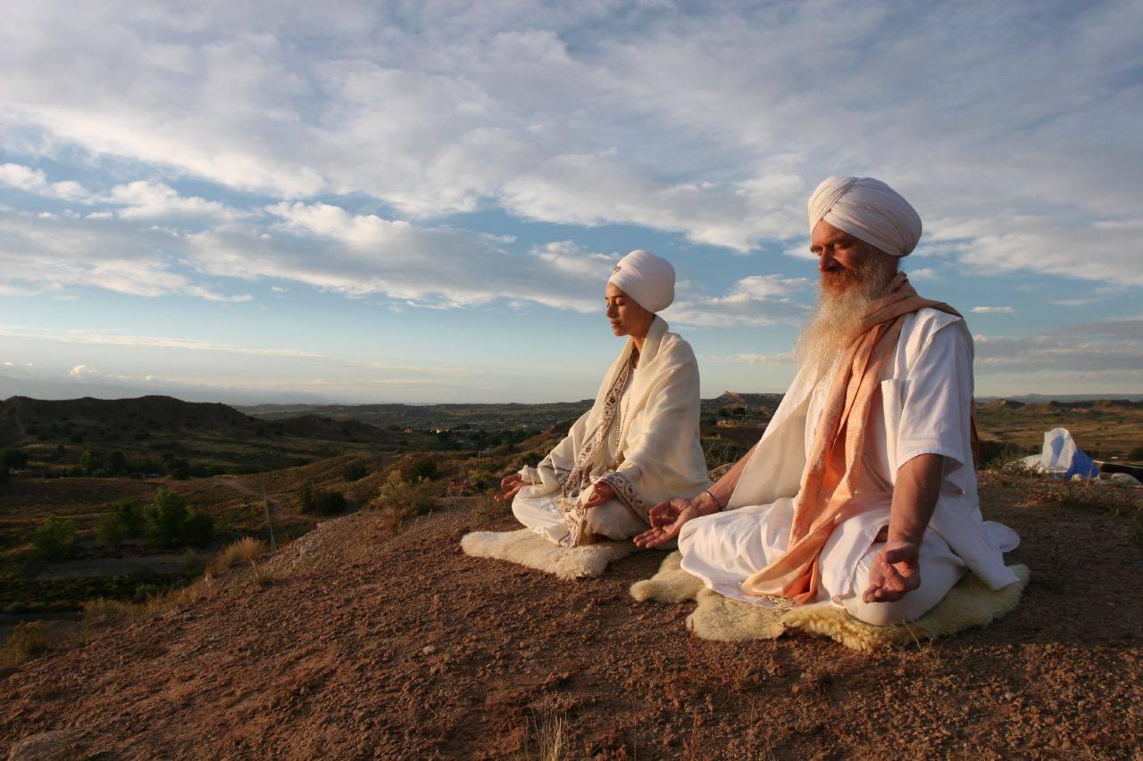 Даосизм - основные идеи и учения дао, основатель религии и ее символа
