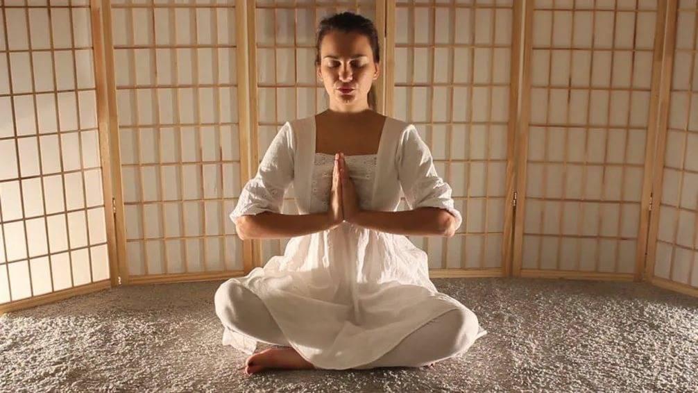 Энергия звука: тесты мантр кундалини йоги и их значения