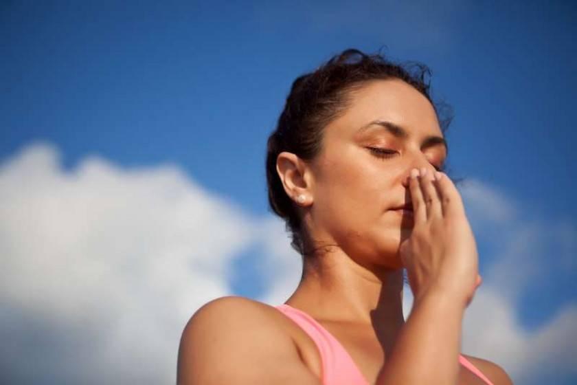 Острый гайморит, симптомы и лечение осложненного острого хронического гайморита с откачиванием гноя у взрослых