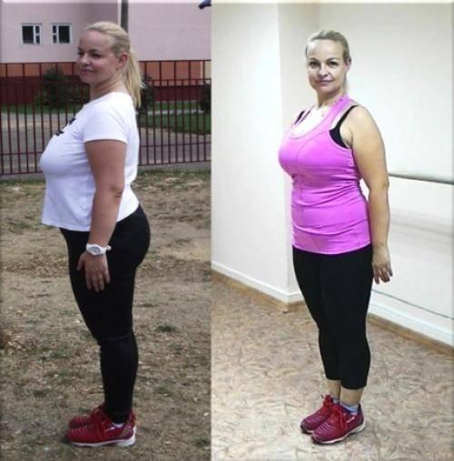 Можно ли похудеть с помощью йоги: польза занятий для фигуры - allslim.ru