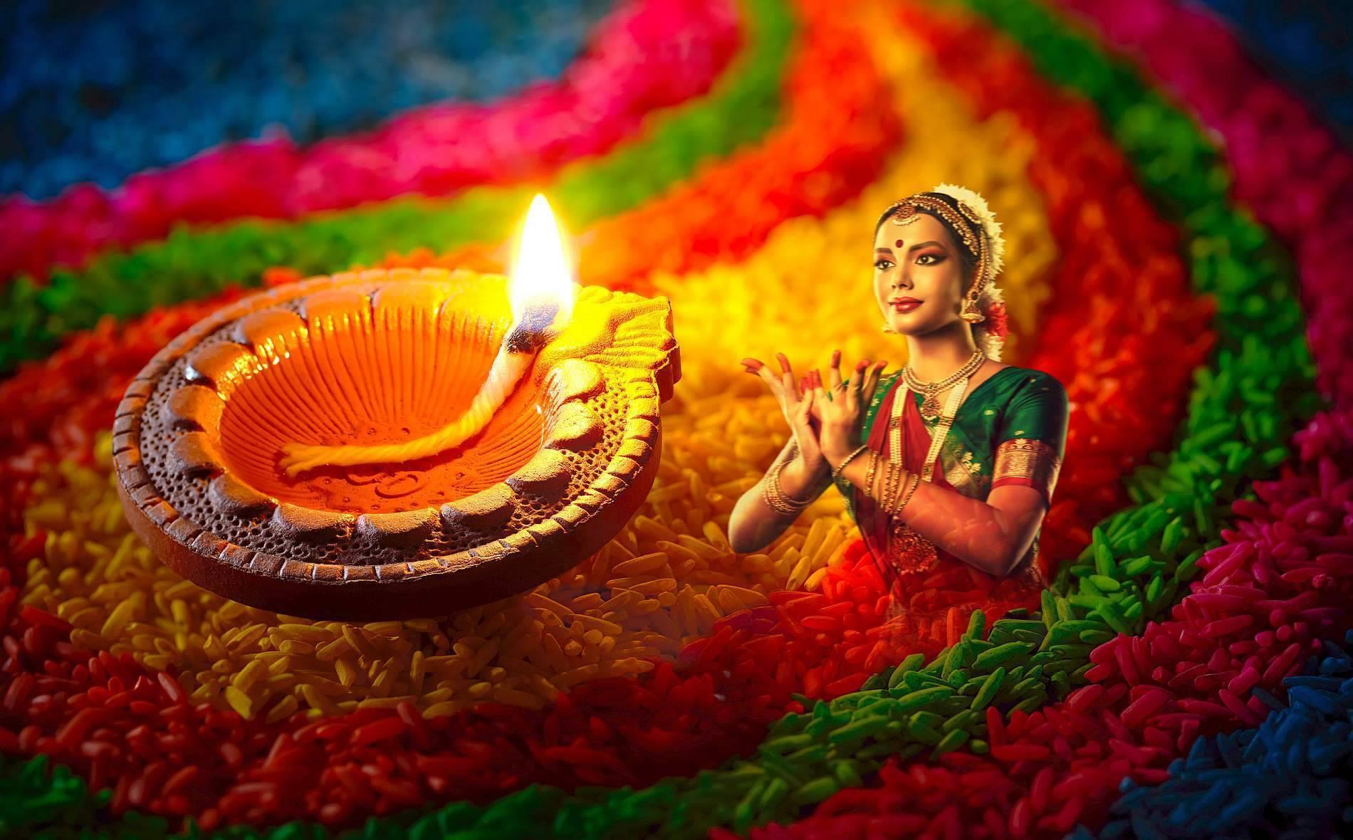 Индия – государство, достопримечательности, культурные особенности, штрафы, национальные праздники, кухня, щопинг