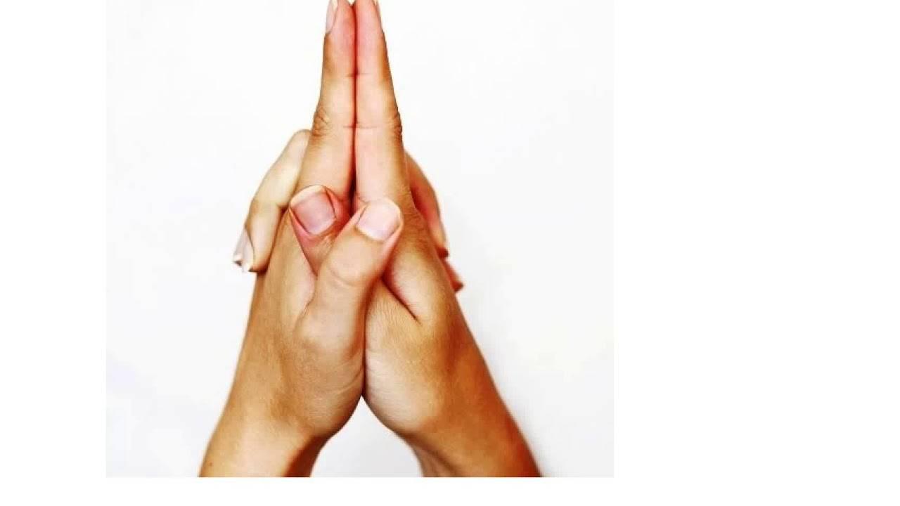 Кшепана-мудра. исцеляющая сила мудр. здоровье на кончиках пальцев
