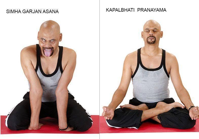 Пранаяма. типы дыхательных упражнений в йоге. полное йоговское дыхание. - psy yoga studio - psy yoga studio