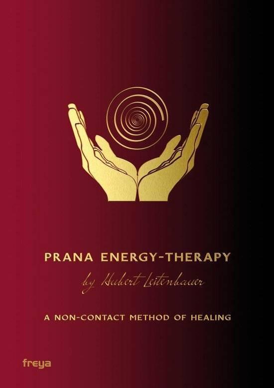 Пранаяма. особенности практики