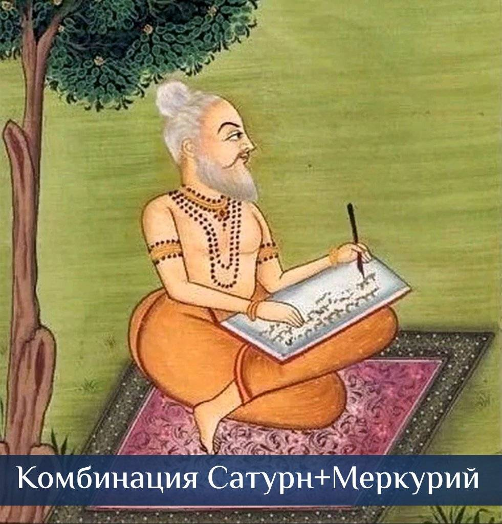 Занятия йогой как метод духовного и физического саморазвития