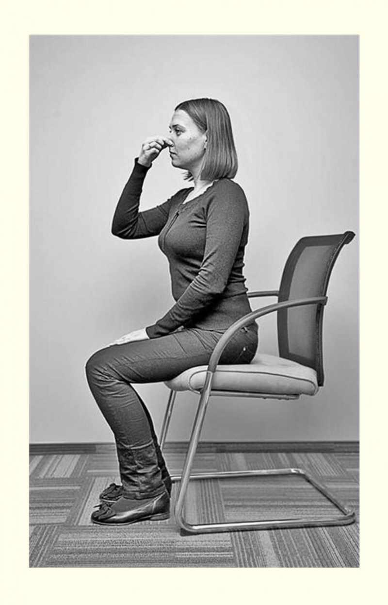 Тренировка по методу бутейко. полная энциклопедия оздоровления