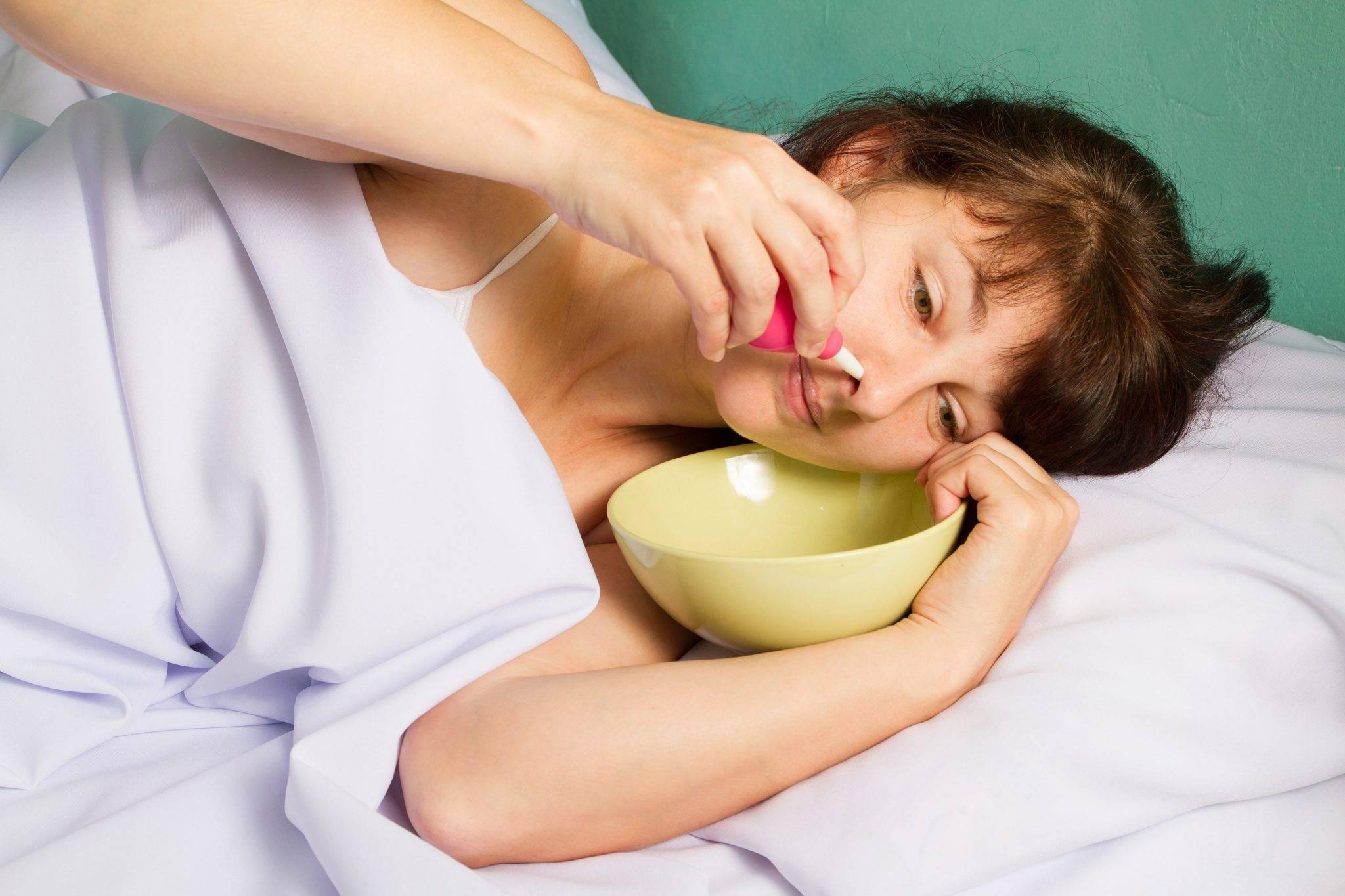 Грибковые инфекции уха, горла, носа, миндалин. эффективное лечение отомикозов, фарингомикозов и грибковых гайморитов у взрослых и детей