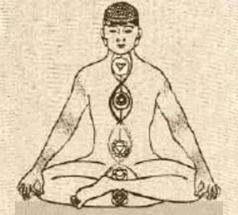 Откуда к нам пришла йога? философия и практика «новой» йоги