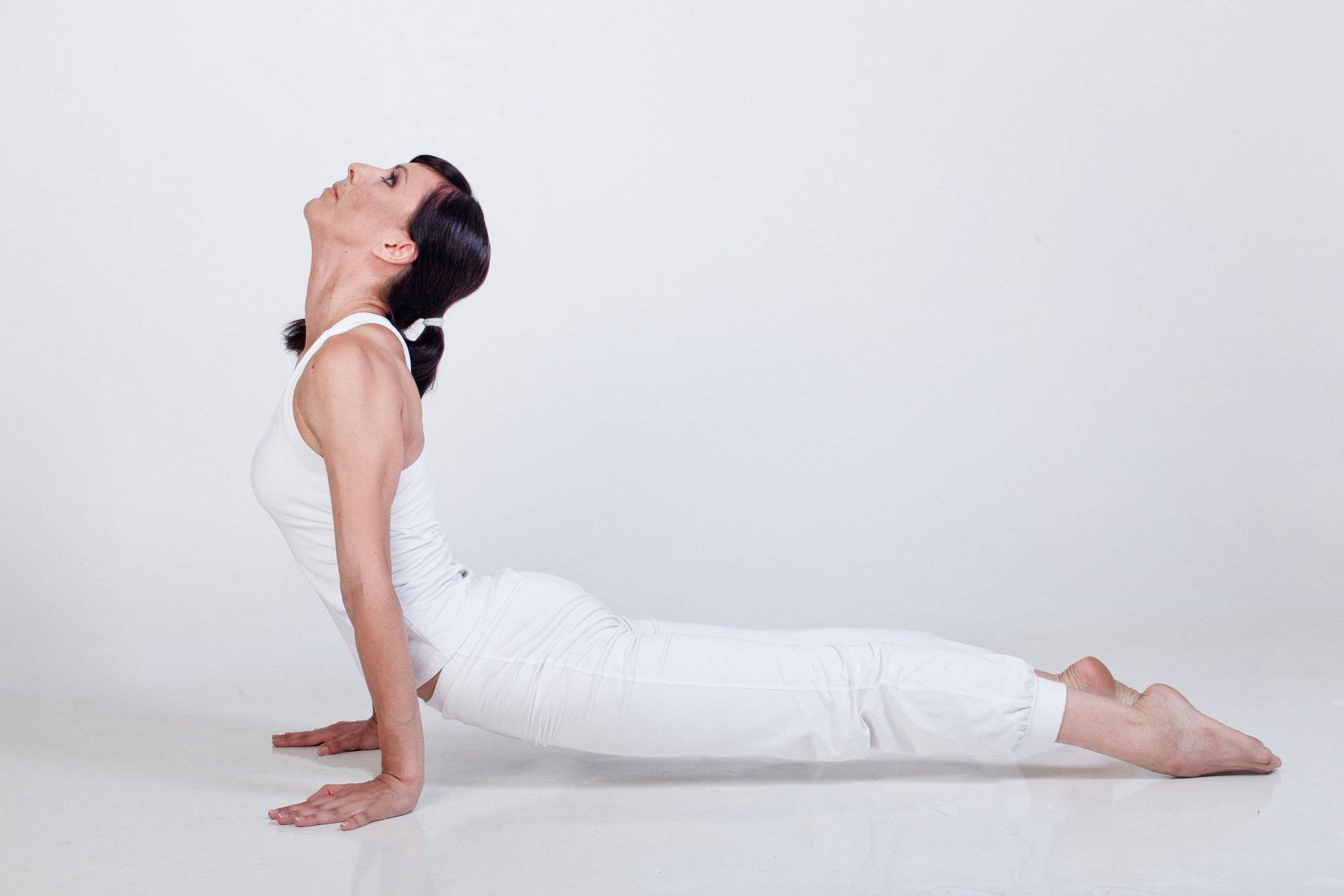 Йога для сна - что это, виды, упражнения, рекомендации, правила