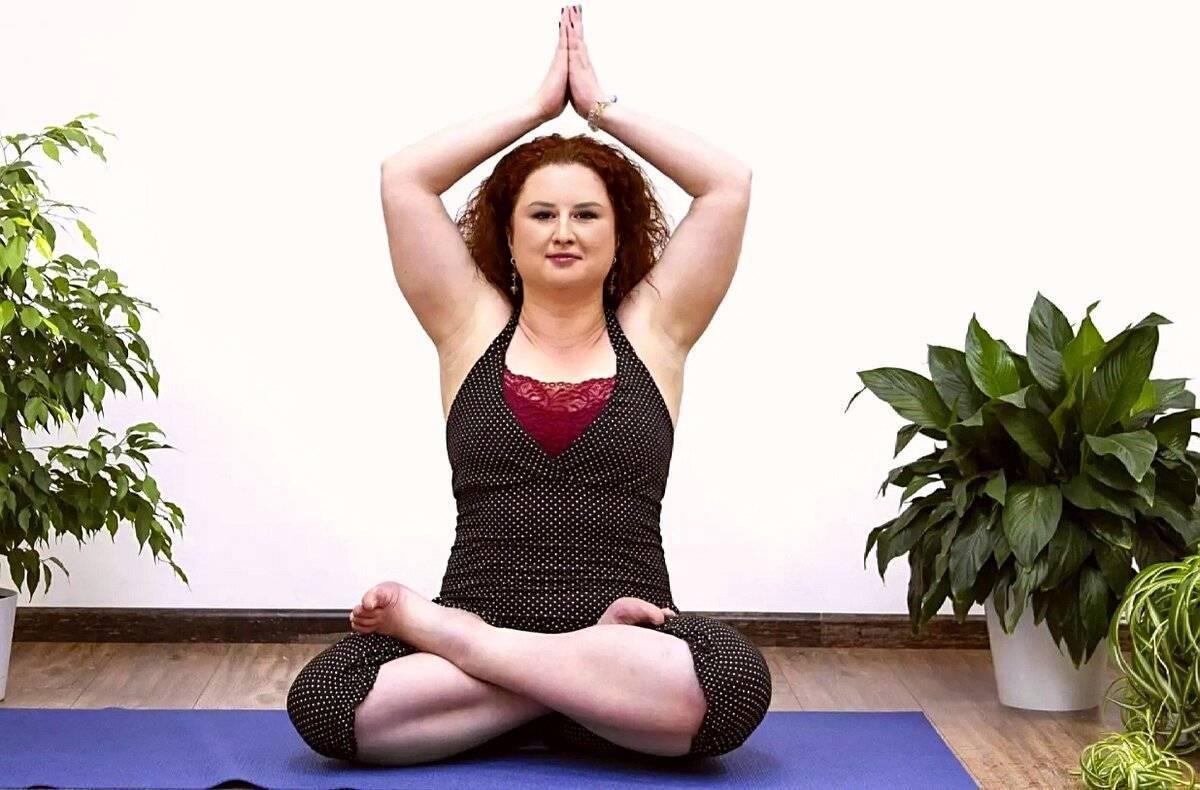 Программа тренировок для полных женщин. самые подходящие упражнения для очень полных: адекватные нагрузки. примеры упражнений для людей с большим весом