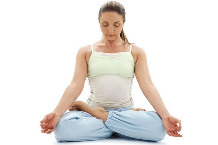 Пранаяма и другие техники дыхания: 7 доказанных плюсов для здоровья