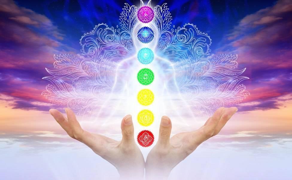 Медитация для начинающих: занимайтесь регулярно, и все получится