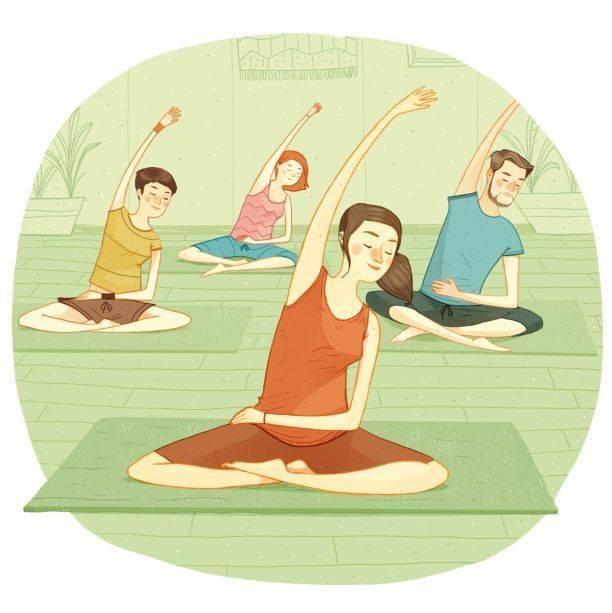 Йога тур в тибет лето 2022 с александром таишевым | студия йоги чакра