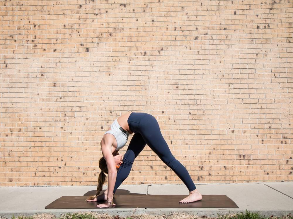 Онемение ног ‒ в чем причина и что делать?